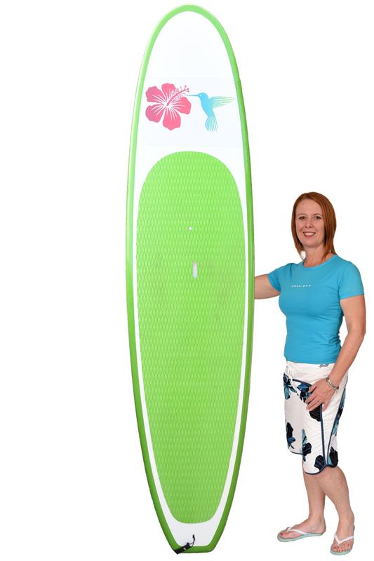 rustica-paddleboard