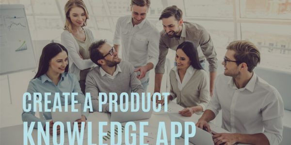 create-product-app-tiny