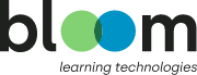Bloom Learning Technologies